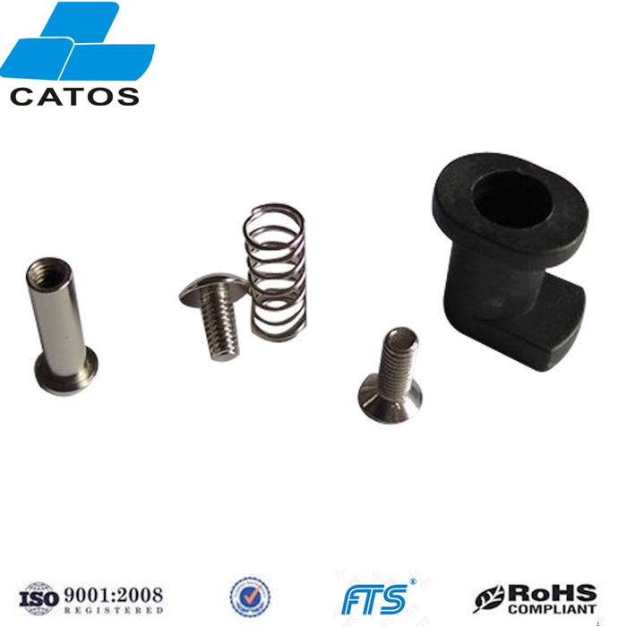 3 Hold Down Clamps For Solder Pallet And Smt Fixture In