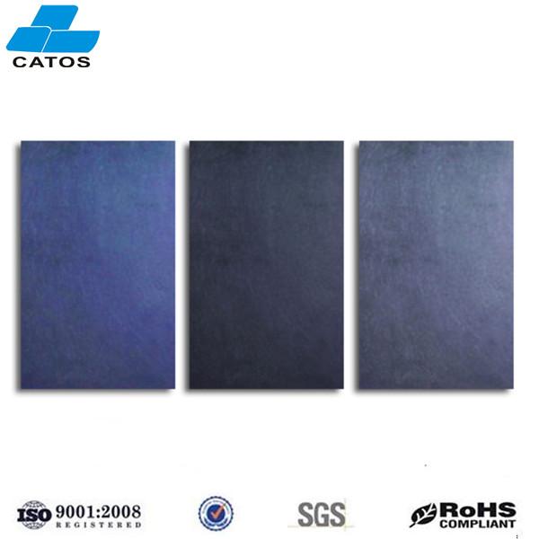 Shenzhen Catos Technology Co Limited